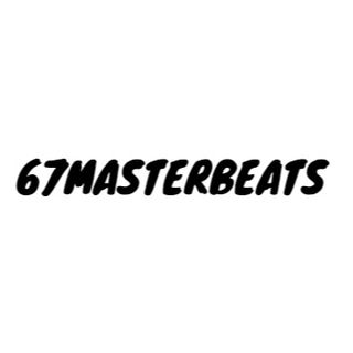 67 MASTERBEATS