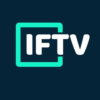 Serie A Audio Experience IFTV