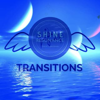Transitions by Shine Resonance