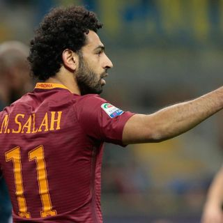 Mohamed Salah - where will he play, and what does his signing mean for Liverpool?