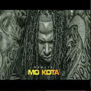 Monsta x Prodígio - ON ME (Prod. Ratopera )(BAIXAR AQUI MP3)