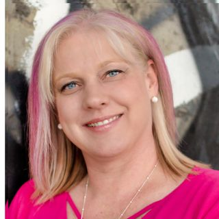 Carolyn King: Find your truth and live an empowered life