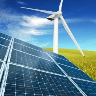 Stati Uniti, 7 miliardi alle rinnovabili