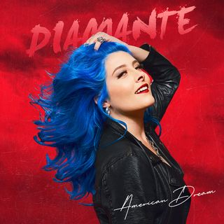 """Ep. 44:  DIAMANTE Discusses Becoming an Independent Artist, """"American Dream"""" and Mental Health"""
