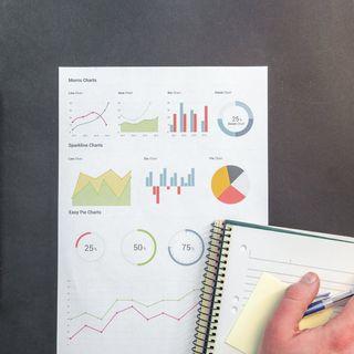 Ryan Barber Louisville | Property management expert