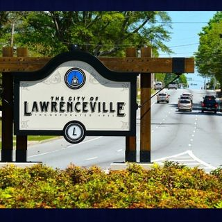EP:107 Lawrenceville Will Increase Fees For Events & Permits