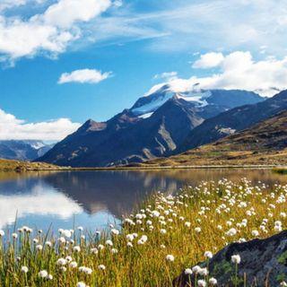 77 - Valtellina, terra di Restaurazione