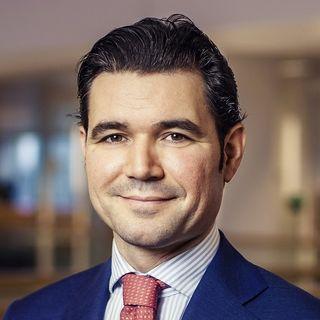 Outlook 2020: Two scenarios - Peter Van der Welle (Robeco)