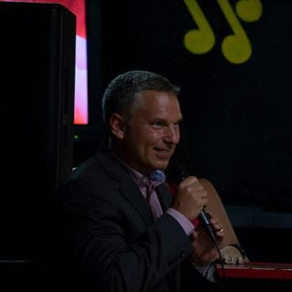Episode 148 | Pastor Chad Schapiro