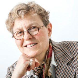 Ep025: Dr. Vera Tarman - Food Junkies: The Truth About Food Addiction
