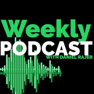 I Podcast di Daniel Rajer