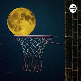 Basketbol Fakültesi S1 B4 - Distopya