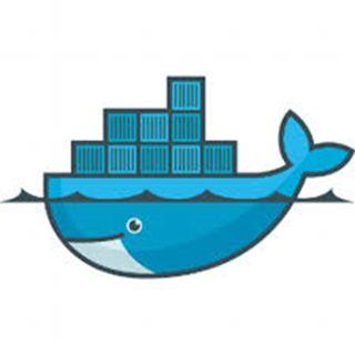 Docker - Alessandro Melchiori