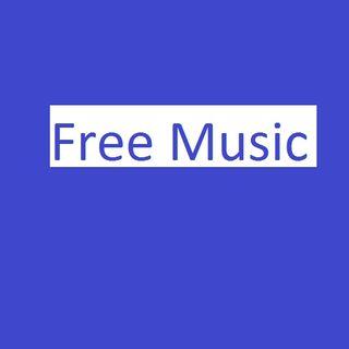 1 episodio di Free Music. Musica gratis :)