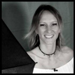 INTERVISTA ANGELA POLLASTRINI - LIFE COACH & COUNSELOR