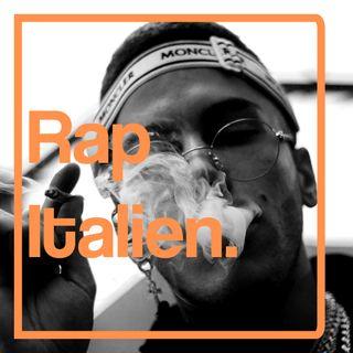 C'est quoi le Rap Italien ?