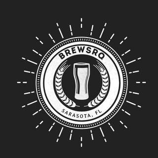 Episode 10: BrewSRQ!