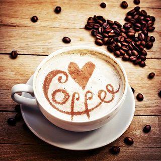 ROCKOLLECTIONS: COFFEE BREAK PT.2 END