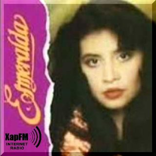 Esmeralda Jaime - Ya No Soporto Mas