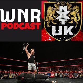 WNR242 NXT UK SPECIAL
