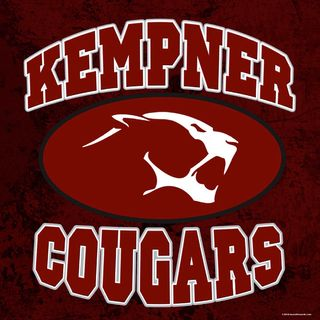 Austin vs Kempner Boys Basketball