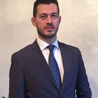 """TECNOLOGIA - Alessio Fasano (Retelit/PA Evolution): """"Lo Smart Working è molto di più di quanto s'è visto finora"""""""