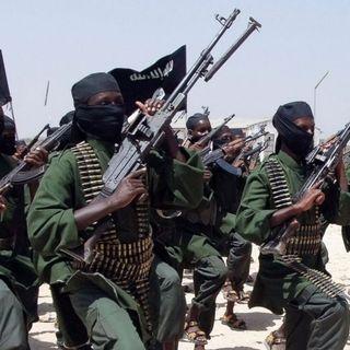 Jihadisti alle porte di casa, la risposta incompleta dell'Europa