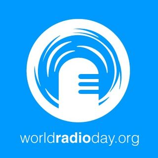 World Radio Day Channel