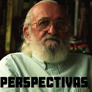 Paulo Freire, de patrono da educação a inimigo do governo
