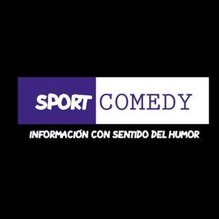 """Sport Comedy EN VIVO """"Frases memorables en el fútbol"""" Programa #20"""
