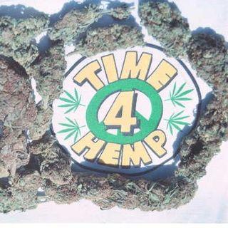 Drug Tuth Network - 03/07/17