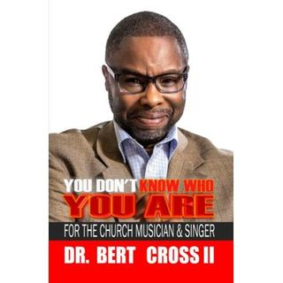 """"""" Over coming the Whisperers !"""" / Enduring Enemy Attacks with Dr. Bert Cross"""