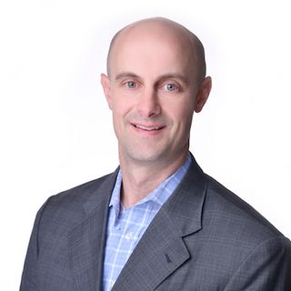 Ep. 713 - David Wright (CMO, MiLB)