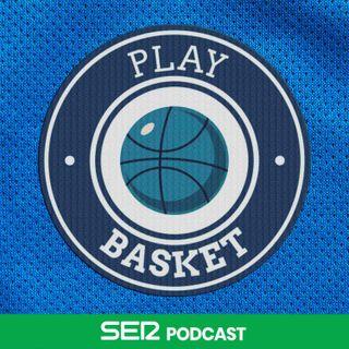 Play Basket