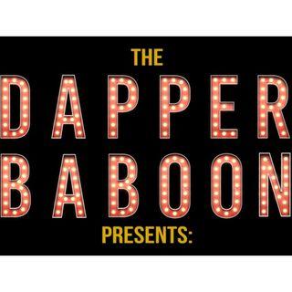 The Dapper Baboon