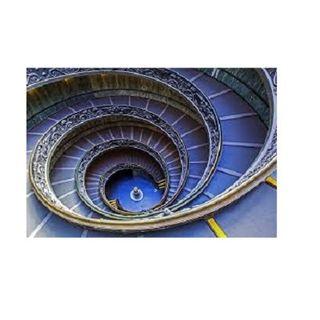 #srn Musei Vaticani