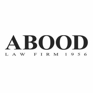 TOT - Jeffrey Abood - Abood Law Firm