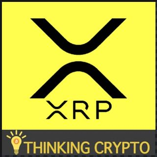 RIPPLE XRP Added To World's First Crypto Bank - Cayman Island Crypto Tax Haven - EY Crypto Client Surge