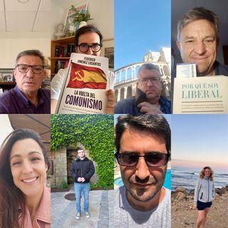 El corsario digital y los municipios turísticos