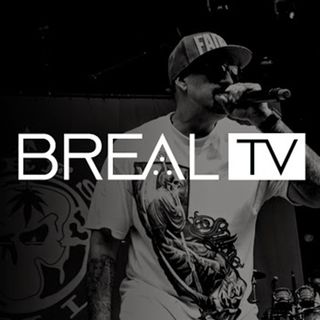 BREAL TV