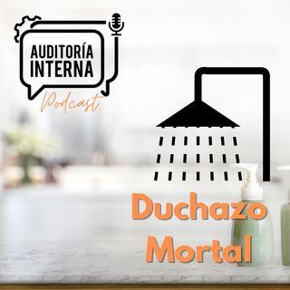 Duchazo Mortal