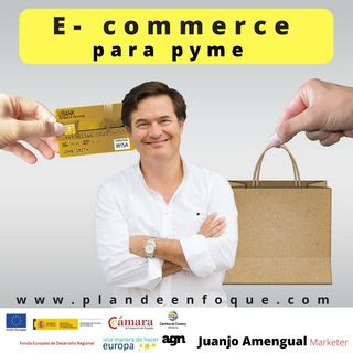 Consejos para ecommerce