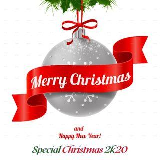 Special Christmas 2k20