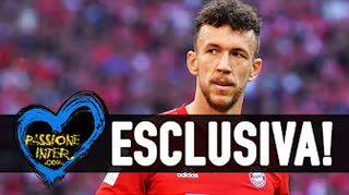 Perisic, riscatto al Bayern o ritorno all'Inter? Cosa abbiamo scoperto