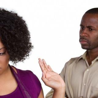 Celibacy & marriage?