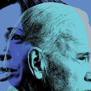 Biden-Harris: una contro-narrativa del nuovo magico duo