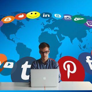 Promote Your Business on Social Media - Social Media Marketing NJ