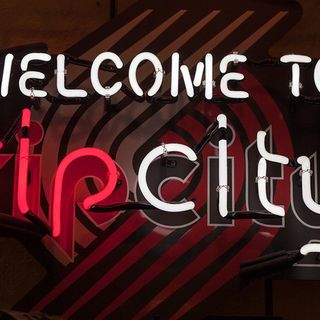 welcome to ripcity new team new dream