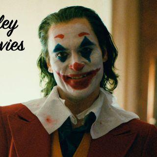 62. Ask Ashley About Joker