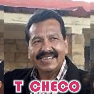 """T CHECO. """"EL RETO DE LA AHORCA"""", la opinión de Sergio Acosta."""